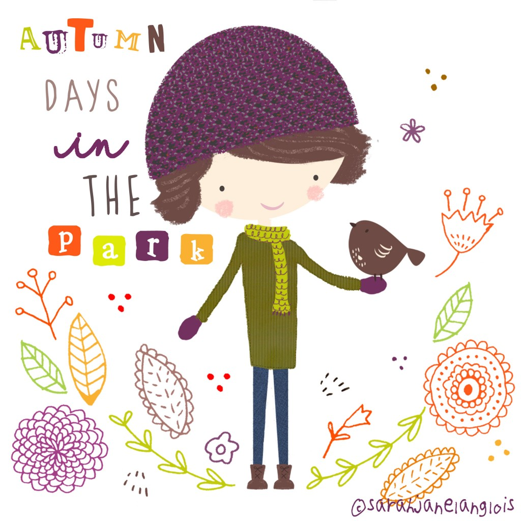 autumn-days
