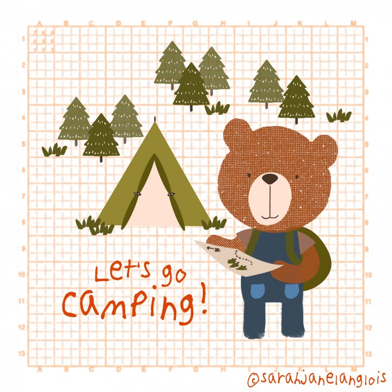 let's-go-camping