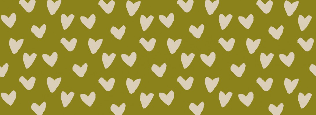 olive hearts